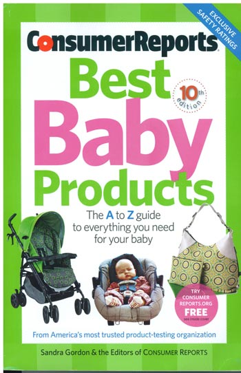 ConsumerReports+BestBabyProducts09