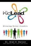 KidLead