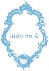 KidsOn6BlueWEB
