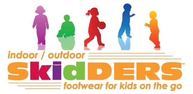 SkiDDers_logo_cropped