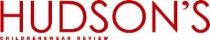 hudson_logo