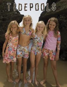 TidepoolsSwimwear