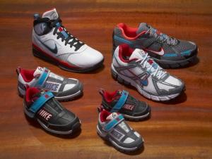 Nike_N7_001