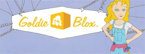 121112_GoldieBlox_01