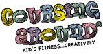 121812_CoursingAround_logo