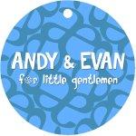 122612_AndyEvan_logo