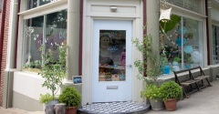 010913_BlaBlaKids_Storefront