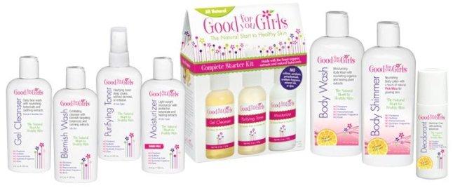 013013_GoodForYouGirls_product