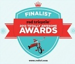 020513_CreativeMomToys_redtricycleaward
