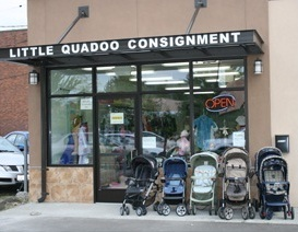 020613_LittleQuadooConsignment_storefront