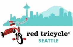 020713_RedTricycleSeattle_logo