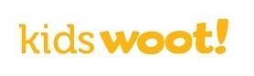 030513_KidsWoot_logo