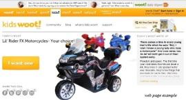 030513_KidsWoot_webpage