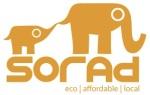 031413_SoRad_logo