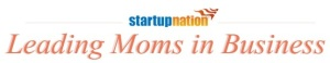 031913_StartUpNationLeadingMomsInBusiness_logo