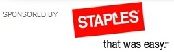 031913_StartUpNationLeadingMomsInBusiness_StaplesLogo