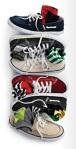 032613_RUUM_shoes