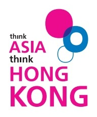 040313_ThinkAsiaThinkHongKong_logo