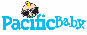 041013_PacificBaby_logo