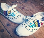 042313_TalkingHeadsKids_sneakers