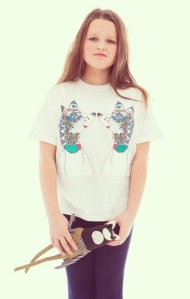 042313_TalkingHeadsKids_tshirt_girl