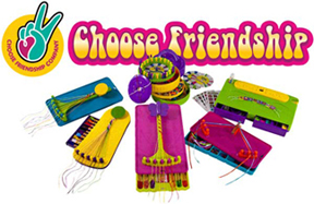 050213_ChooseFriendship_01