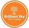 050913_BrilliantSky_logo