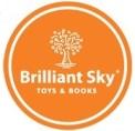 050913_BrilliantSky_logo