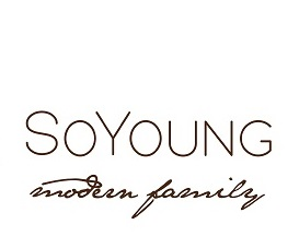 052113_SoYoung_logo
