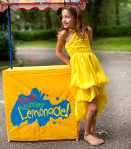 052913_InfinityForGirls_lemonade