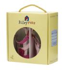 053013_RileyRoos_box