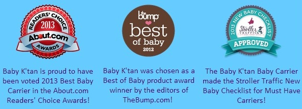 060413_BabyKtan_awards