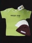 060413_BabyKtan_clothes