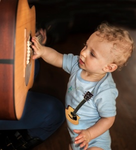 070913_TinyTinkers® Tiny_musician_sm