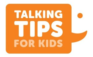 071013_TalkingTipsForKids_Logo