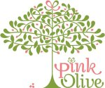 071713_PinkOlive_logo