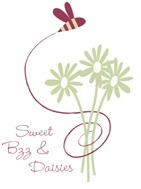 073113_SweetBzz&Daisies_logo