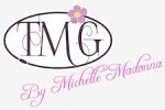 080713_ThatMadonnaGirl_logo