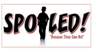 082013_SpoiledFashionz_logo