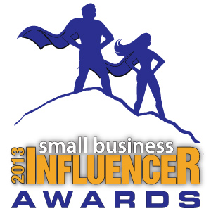082113_SmallBusinessInfluencerAwards_Logo
