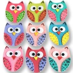 082213_QueCute_owls