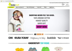 082813_Kinderstuff_website