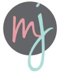 082913_MiniJoops_logo