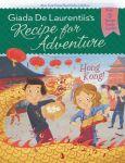 090313_RecipeForAdventure_HongKong