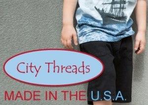 090513_CityThreads_Logo
