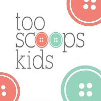 091913_TooScoopsKids_Button