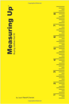 092513_MeasuringUpApp_Book