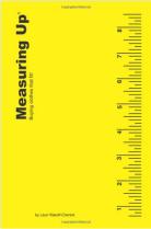 092513_MeasuringUpApp_Book