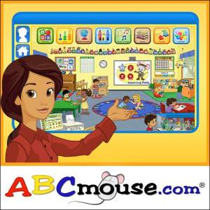 100213_abcmouse_01