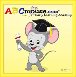 100213_abcmouse_05